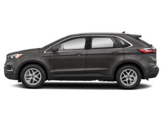 New 2021 Ford Edge SEL for sale in Kingston, ON
