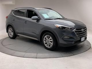 Used 2017 Hyundai Tucson AWD 2.0L SE for sale in Vancouver, BC