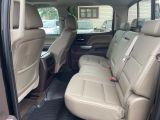 2014 Chevrolet Silverado 1500 LTZ w/2LZ**LEATHER HEATED/COOLED SEATED** NAV Photo26