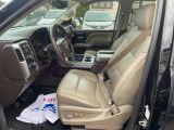 2014 Chevrolet Silverado 1500 LTZ w/2LZ**LEATHER HEATED/COOLED SEATED** NAV Photo25