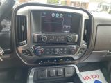 2014 Chevrolet Silverado 1500 LTZ w/2LZ**LEATHER HEATED/COOLED SEATED** NAV Photo24
