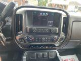 2014 Chevrolet Silverado 1500 LTZ w/2LZ**LEATHER HEATED/COOLED SEATED** NAV Photo23