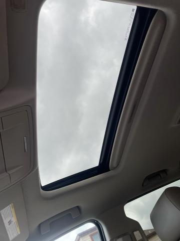 2014 Chevrolet Silverado 1500 LTZ w/2LZ**LEATHER HEATED/COOLED SEATED** NAV Photo13