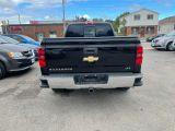 2014 Chevrolet Silverado 1500 LTZ w/2LZ**LEATHER HEATED/COOLED SEATED** NAV Photo19