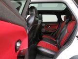 2017 Land Rover Range Rover Evoque HSE Dynamic Black Ed. Nav Leather Pano Bcam