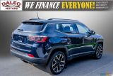 2019 Jeep Compass LIMITED / NAVI / LEATHER / REMOTE START / PANOROOF Photo37