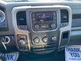 2014 RAM 1500 ST Quad Cab
