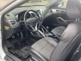 2013 Hyundai Veloster w/Tech Photo28