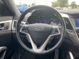 2013 Hyundai Veloster w/Tech Photo30