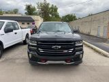 2017 Chevrolet Silverado 1500 LTZ**LEATHER*SUNROOF* Photo27
