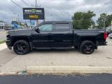 2017 Chevrolet Silverado 1500 LTZ**LEATHER*SUNROOF* Photo28