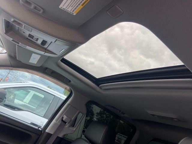 2017 Chevrolet Silverado 1500 LTZ**LEATHER*SUNROOF* Photo16