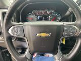 2017 Chevrolet Silverado 1500 LTZ**LEATHER*SUNROOF* Photo43