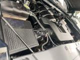 2017 Chevrolet Silverado 1500 LTZ**LEATHER*SUNROOF* Photo48