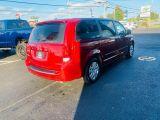 2014 Dodge Grand Caravan SE / STO N GO / FINANCING /