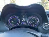 2014 Infiniti Q50 Sport AWD Navigation /Sunroof /Camera Photo25