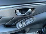 2014 Infiniti Q50 Sport AWD Navigation /Sunroof /Camera Photo24
