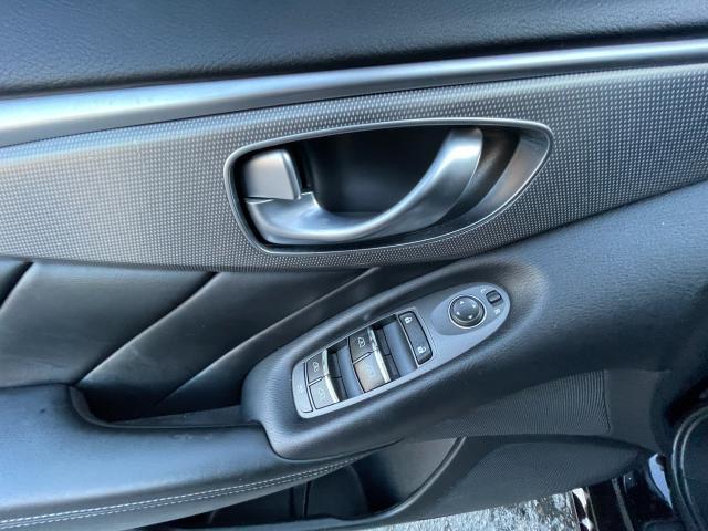 2014 Infiniti Q50 Sport AWD Navigation /Sunroof /Camera Photo11