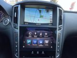 2014 Infiniti Q50 Sport AWD Navigation /Sunroof /Camera Photo23
