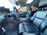 2014 Infiniti Q50 Sport AWD Navigation /Sunroof /Camera Photo21