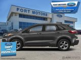 2021 Ford Edge ST  - Leather Seats - $362 B/W