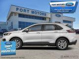 2021 Ford Edge Titanium  - $335 B/W