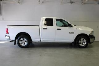 Used 2014 RAM 1500 ST (140.5 WB 6 4 Box) for sale in Cambridge, ON