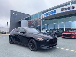 Used 2019 Mazda MAZDA3 Sport GX for sale in St. John's, NL