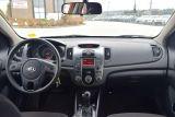 2013 Kia Forte5 EX