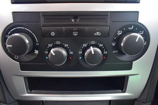 2006 Chrysler 300C