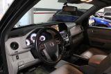 2015 Honda Pilot EX-L NO ACCIDENTS I LEATHER I SUNROOF I R.CAM I DVD PLAYER