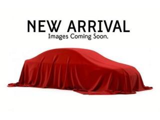 New 2021 RAM 1500 Classic - $434 B/W for sale in Ottawa, ON