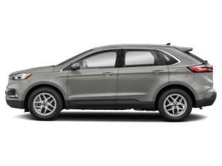 New 2021 Ford Edge Titanium for sale in Ottawa, ON