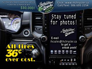 Used 2015 Ford F-150 Lariat 4x4   SuperCrew   Leather for sale in Indian Head, SK