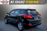 2015 Hyundai Tucson GL / HEATED SEATS / USB INPUT / POWER MIRRORS / Photo33