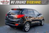 2015 Hyundai Tucson GL / HEATED SEATS / USB INPUT / POWER MIRRORS / Photo35