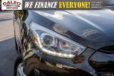 2015 Hyundai Tucson GL / HEATED SEATS / USB INPUT / POWER MIRRORS / Photo37