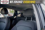 2015 Hyundai Tucson GL / HEATED SEATS / USB INPUT / POWER MIRRORS / Photo40