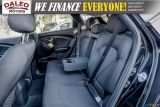2015 Hyundai Tucson GL / HEATED SEATS / USB INPUT / POWER MIRRORS / Photo41