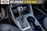 2015 Hyundai Tucson GL / HEATED SEATS / USB INPUT / POWER MIRRORS / Photo48