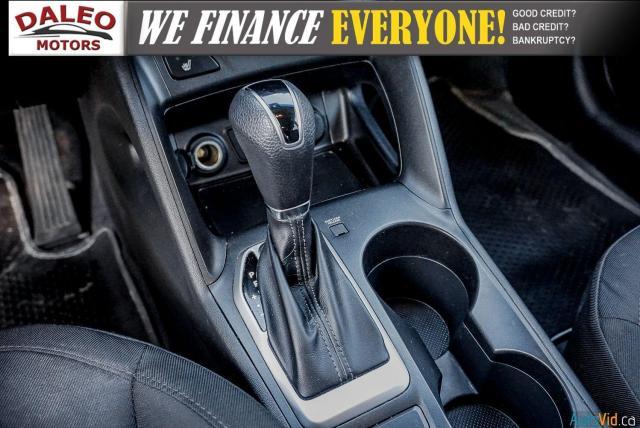 2015 Hyundai Tucson GL / HEATED SEATS / USB INPUT / POWER MIRRORS / Photo20