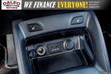 2015 Hyundai Tucson GL / HEATED SEATS / USB INPUT / POWER MIRRORS / Photo49