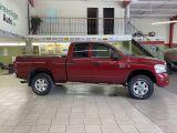 2008 Dodge Ram 2500 Laramie Photo20