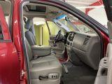 2008 Dodge Ram 2500 Laramie Photo28