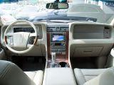 2012 Lincoln Navigator L|LONG WHEEL BASE|NAVI|REARCAM|8 SEATS