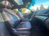 2016 Ford Explorer SPORT Photo33