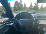 2016 Ford Explorer SPORT Photo41
