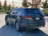 2017 Hyundai Santa Fe XL Ultimate Photo27