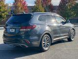 2017 Hyundai Santa Fe XL Ultimate Photo30