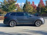 2017 Hyundai Santa Fe XL Ultimate Photo31